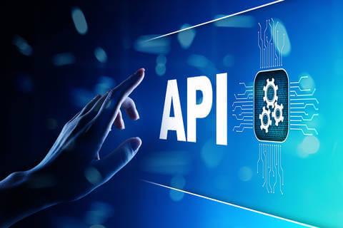 Autenticación de API