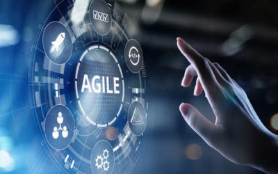 Load Testing in the Agile Process