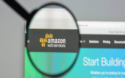 AWS Load Testing – Load Balancing & Best Practices