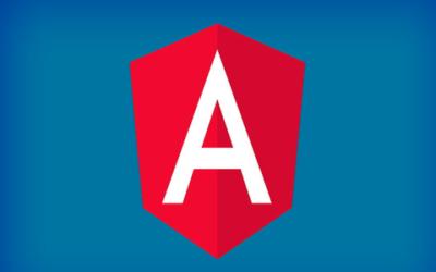Load Testing Angular Applications
