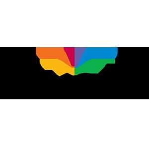Логотип Comcast