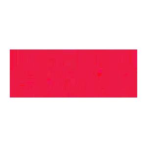 Логотип блюда