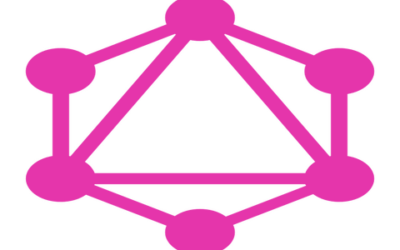 Load Testing GraphQL Web APIs