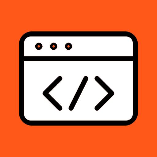 Web 服务 API