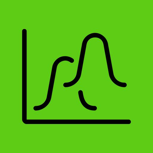 Dynamische einstellbare Kurve