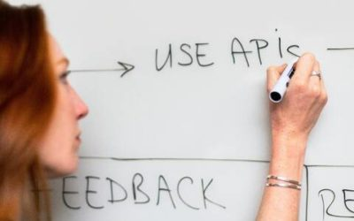 REST API自动化测试教程