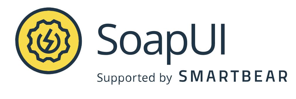Logo SoapUI