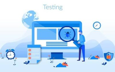 Types of Software Testing: Differences and Examples
