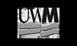 UW Milwaukee Logo