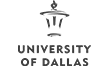 U of Dallas Logo