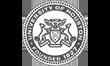 U of Houston Logo