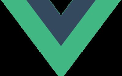 Load Testing Applications Written in Vue.js