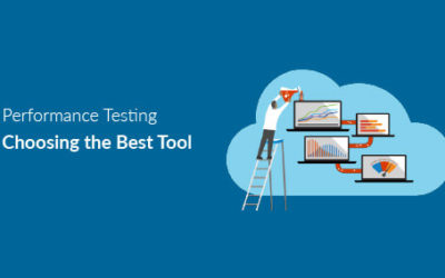 Choosing the Best Tool for Performance Testing