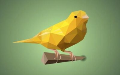 Canary Testing: Automate and Scale Your Performance Tests with LoadView