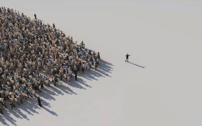 Concurrent vs. Simultaneous User Testing Explained