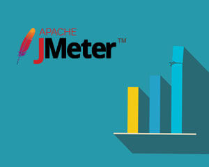 How to Load Test a Website Using JMeter