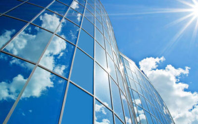 On-premises vs. Cloud-based Solutions: Performance Testing Requirements
