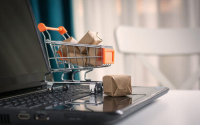 Black Friday 2019: Online Shopping Hits Record Highs