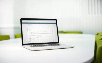 JMeter 负载测试:如何使用 JMeter 进行性能测试