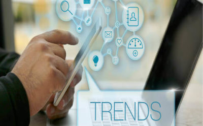 Performance Testing Trends: Top 7 Trends to Follow