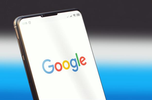 seo optimized mobile